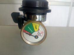 LPG Gas Saver
