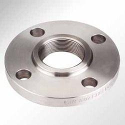 Super Duplex Steel 2507 S32760 Flanges