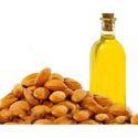 Divine Saffron Almond Oil Soaps