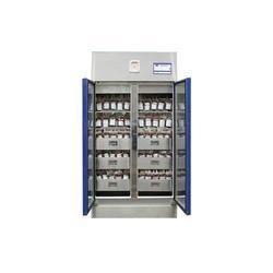 Delux Blood Bank Refrigerator