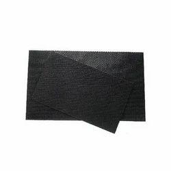 Radiator Rubber Mat