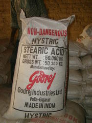 Hystric Stearic Chemical