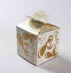 Wedding Gift Boxes Mumbai : Wooden Chocolate Boxes in Mumbai, Maharashtra Suppliers, Dealers ...