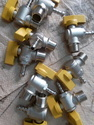 Valves And Fittings