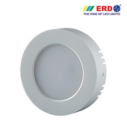 5W LED Round Surface Mount Light