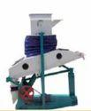 Rice Mill Destoner