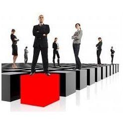 ISO Certification Service Provider Agencies