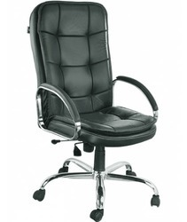 Director Series Chair