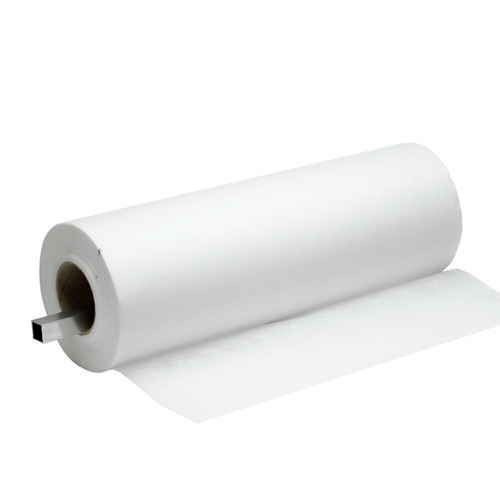 Coolant Filter Paper Rolls