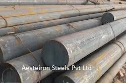 ASTM A534 Rods