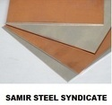 Bi Metallic Sheet