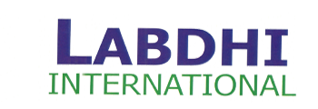 Labdhi International