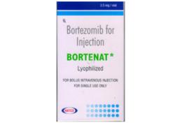 Bortenat 3.5 mg Injection