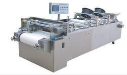Industrial Chikki Making Machines