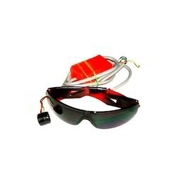 Eye Blink Sensor