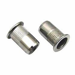 Steel Rivet Nut