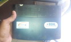 BSNL Teracom Routers