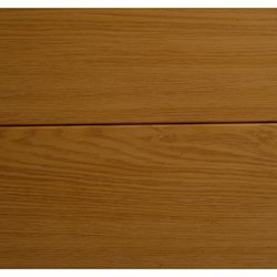 Oak Wall Panels