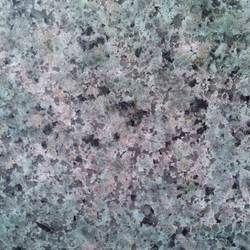 Nosera Green - Granite