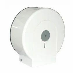 Plastic Roll Dispenser