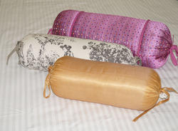 Bolster Small size