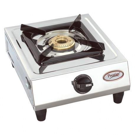 gas cooking stoves. Single Burner Prestige Gas Stove Cooking Stoves
