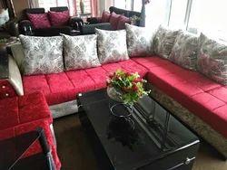 Designer Sofa Set In Bhopal Madhya Pradesh Suppliers
