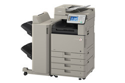 Color Photocopier IRC 3320