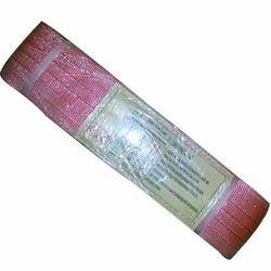 Fetter Polyester Lifting Belt