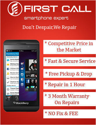 how to get free blackberry service