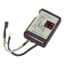 Gps Devices In Coimbatore Global Positioning System