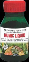 Humic Liquid