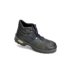 Tiger Ankle Safety Shoes