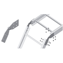 FRP Coupler Splice Plate