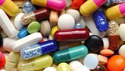 Medicine Express International Courier Services