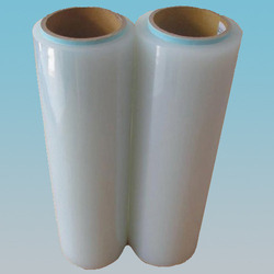 LDPE Composite Film