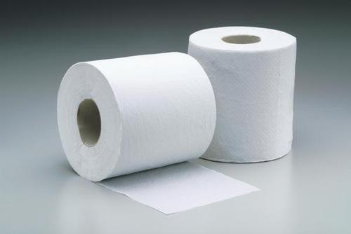 Wholesale Toilet Paper : Toilet roll toilet tissue roll wholesale supplier from chennai