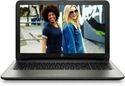 HP Pavilion Laptop PAV-15 AC636TU