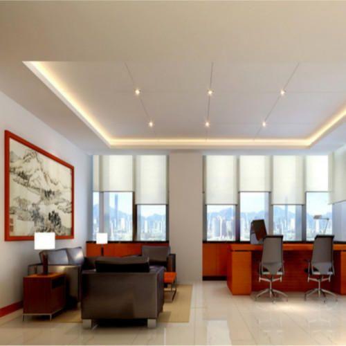 Office Interior Designer Services in DELHI/NCR