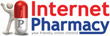 Internet Pharmacy Drop Shipping Services