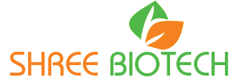 Shree Biotech