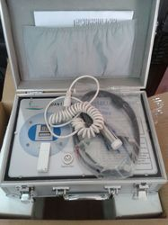 Quantum Magnetic Health Analyzer Suppliers