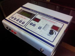 IFT with Ultrasonic & Tens And M.S 4-in-1 Combo Unit