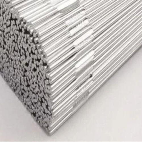 Welding Consumables - 5183 - AlMg4.5Mn0.7A Aluminium Alloy Filler ...