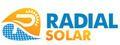 Radial Solar Systems