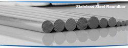 Stainless Steel 17-4PH Round Bars