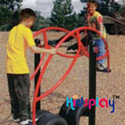 Butter Fly Play System