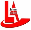 Leelavati Automation Private Limited