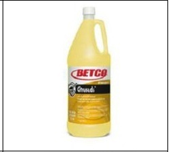 betco fiberpro cfp carpet care
