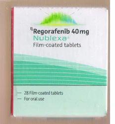 Nublexa Tablet